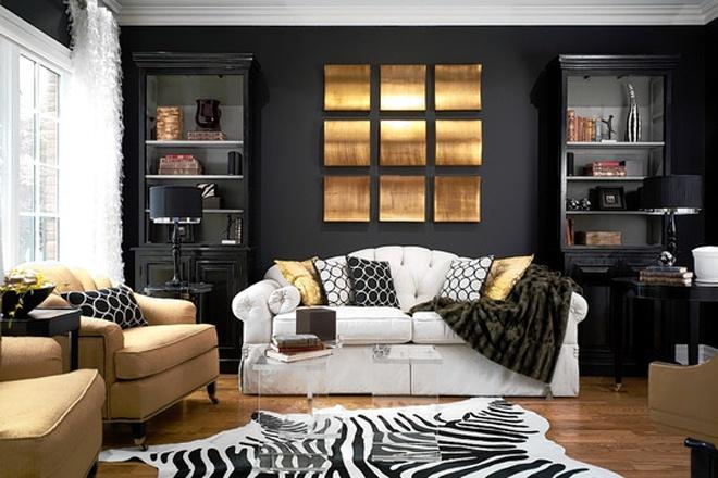 black-wall-designrulz-5