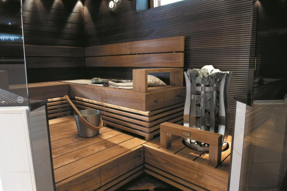 oras_sauna_landscape_www